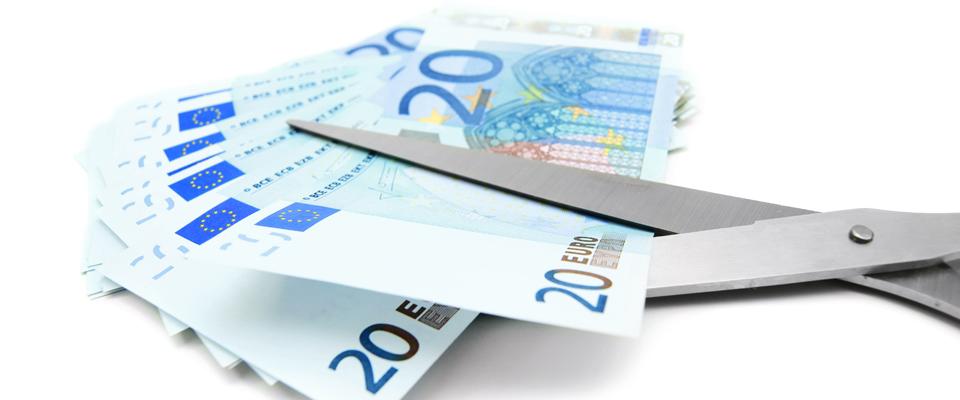 slider_04_eurobiljetten_met_schaar